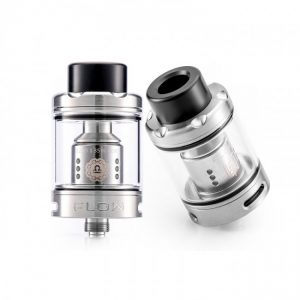 Wotofo Flow Sub Ohm Tank Features and Specs