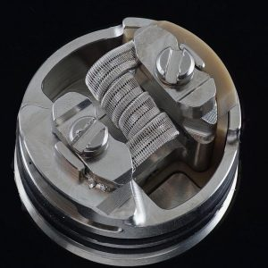 Building Coil Is So Popular Now