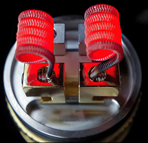 Hellvape Dead Rabbit RDA Review