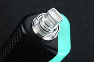 NCR New Concept RDA Preview