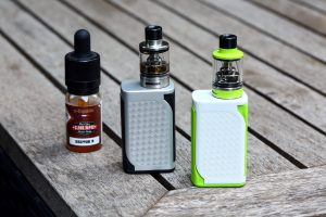 Vape Blog You Need Bookmark