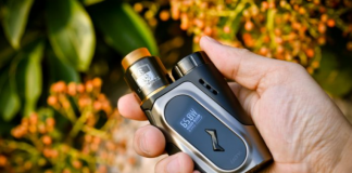 Best Squonk Mods from 2017 to Now
