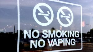 UK Parliamentarians Call on Government to Make Full Use of Vaping as a Smoking Cession Tool
