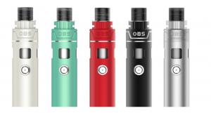 OBS KFB AIO Kit Review