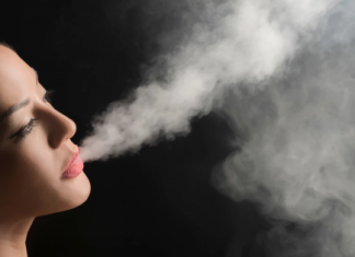 Philippines Call on Philippine College of Chest Physicians to Support Vaping