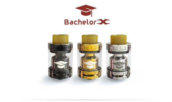 EHPRO Bachelor X RTA Preview