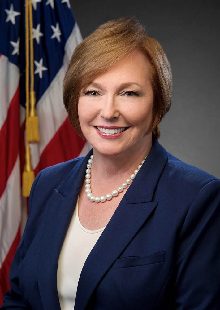 New Director of CDC Quitted Following Reports She Bought Tobacco Stock