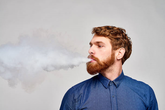 PHE Publishes a New Independent Expert E-cigarettes Evidence Review