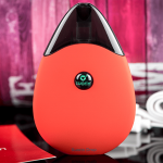 Best Pod Vape for 2018