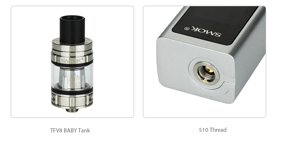 Best Mini Vape Mod for 2018