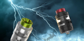 Best RTA for 2018