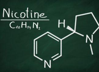 Nicotine Salts - What Are They?