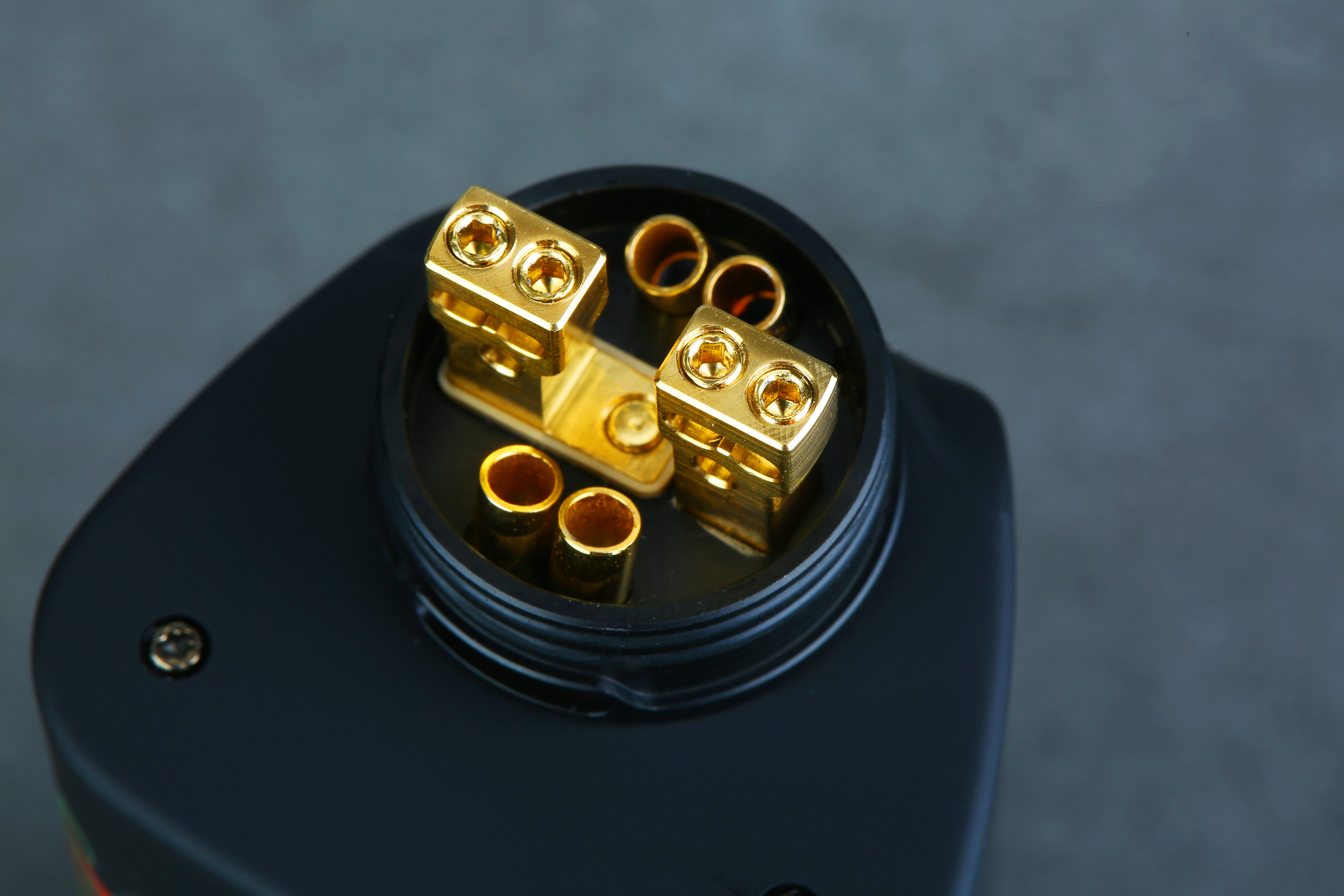 What Is an RDA?