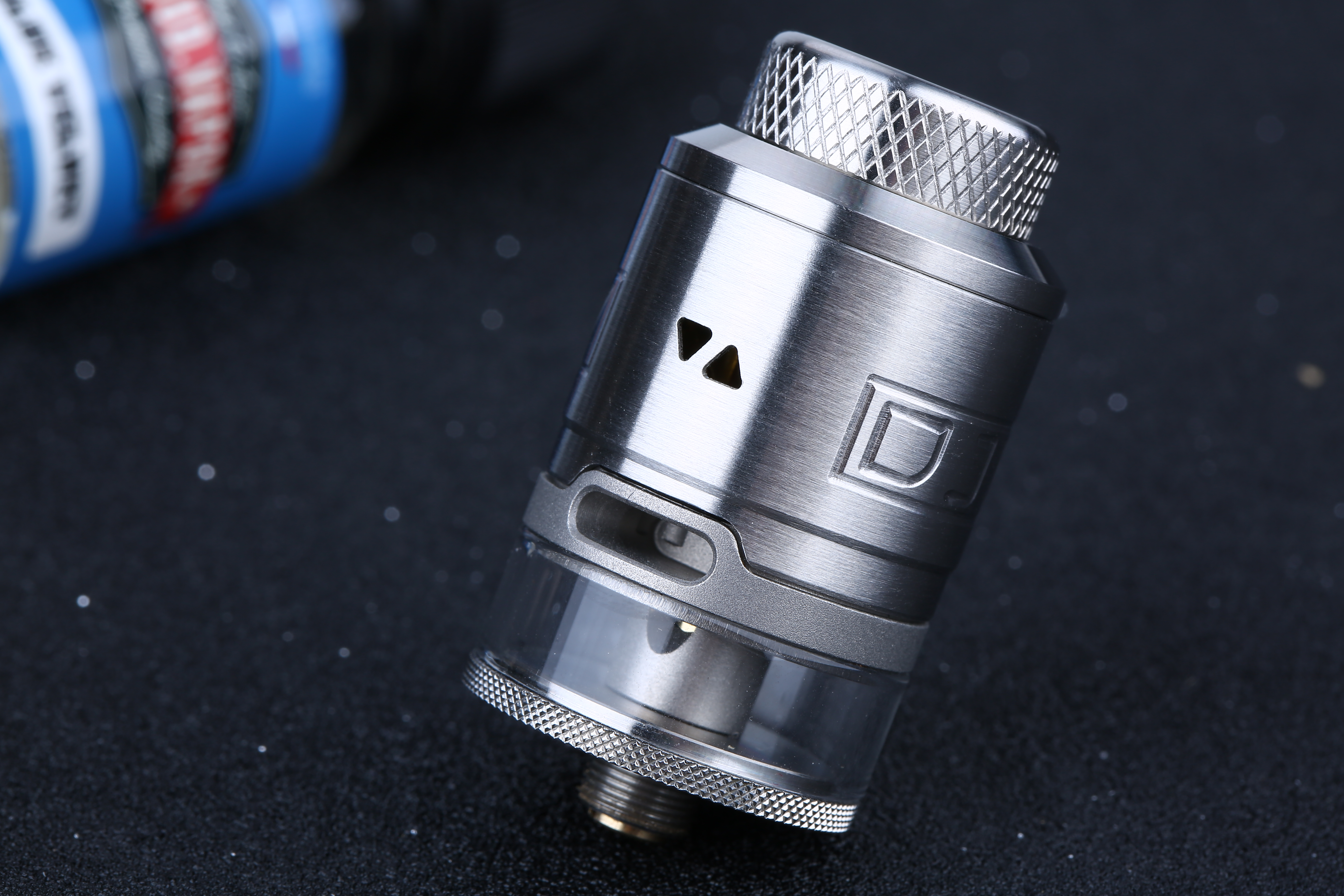 What are the differences between RDA RTA and RDTA