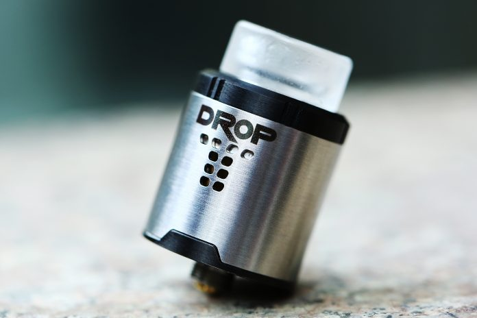 What are the differences between RDA RTA and RDTA?