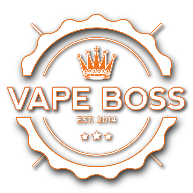 5 Vape Apps Vapers Can't Refuse