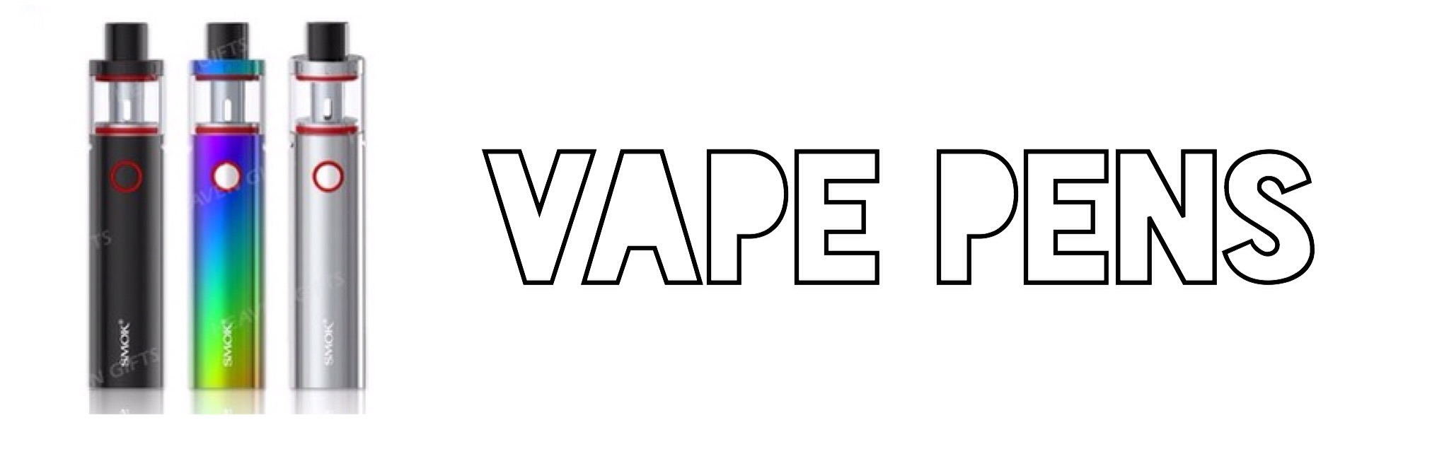 Beginners Guide to Vaping Devices