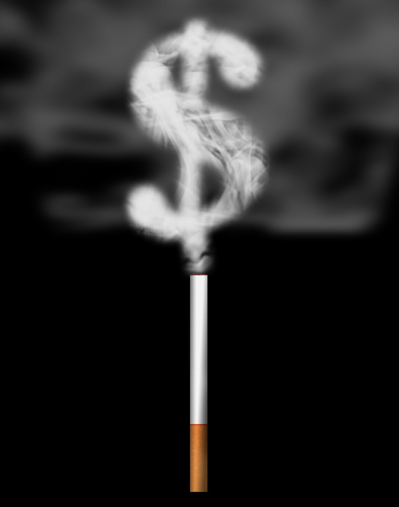 How much money could_you save by switching to e-cigarettes