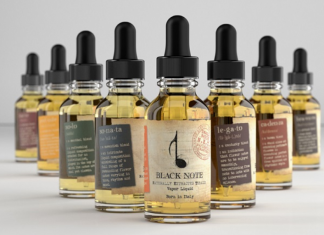 10 Best E-liquids You Cannot Resist