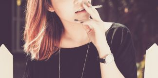 Top 8 Ways to Curb Your Smoking Habit
