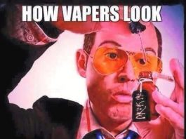 10-How-vapers-look-to-normal-people
