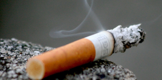 RIVM Found Cigarettes Emit Far More Toxicants Than Previously Thought