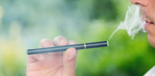 How to Quit Smoking with E-Cigs