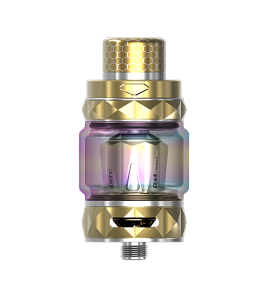 IJOY Diamond Sub-ohm Tank