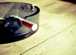 Smokeless Tobacco Products' Warning Label Has Misled People for 30 Years