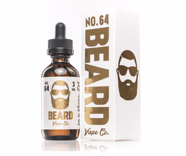 11 Best E-liquid Brands from the UK and the USA