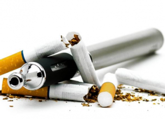 5 Best Tips on Using E-cigarettes to Stop Smoking