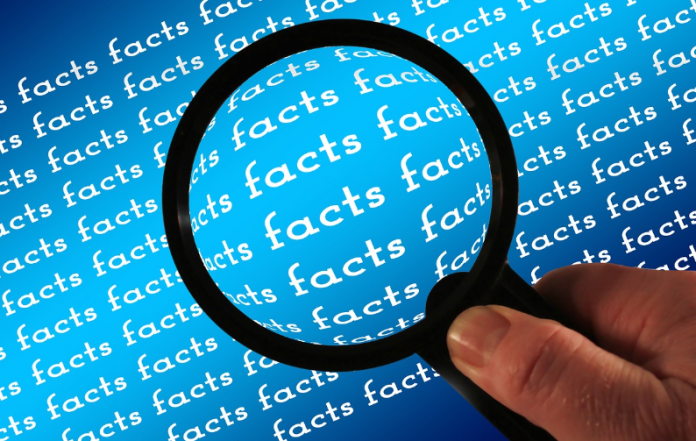 8 Scientific Facts About Vaping Every Vaper Should Know