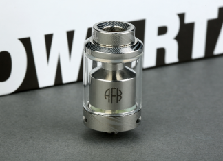 Eugene Growl RTA Review