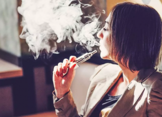 Guide to Flavor Chasing : What can affect E-cig flavor?