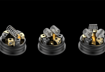 Single Coil vs Dual Coil vs Triple Coil