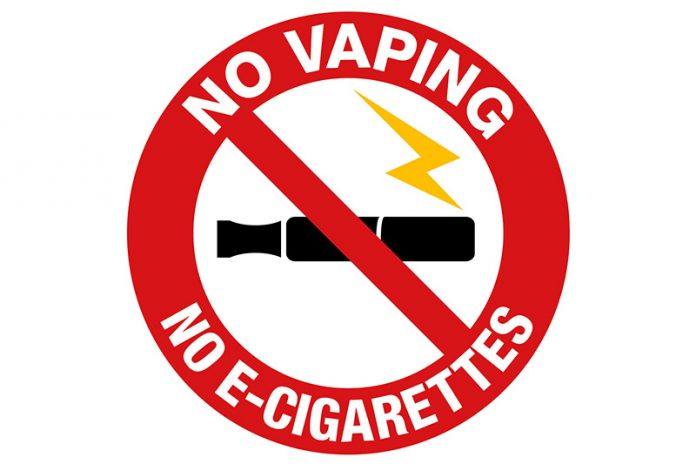 The Future of Vaping Across the World