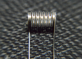 What Is a Notch Coil?