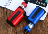 How to Select Right Vape Device