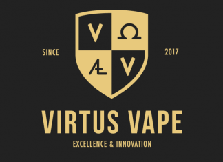 Virtus Vape - Modder of The Week