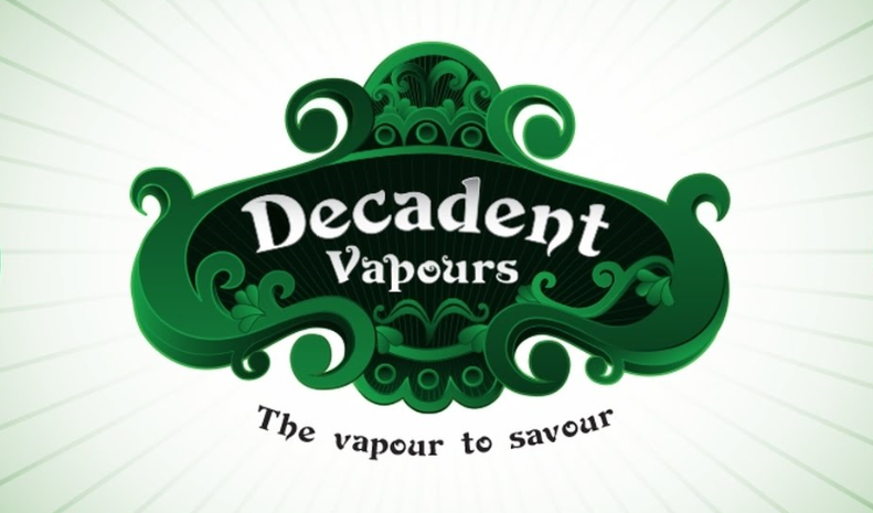 Best E-Juice Brands from the UK