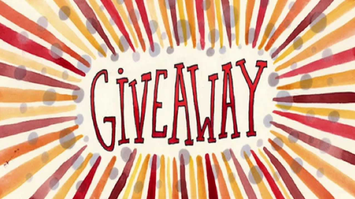 Massive Giveaway on Heaven Gifts YouTube Channel