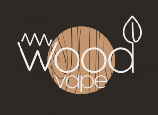Wood Vape - Modder of the Week