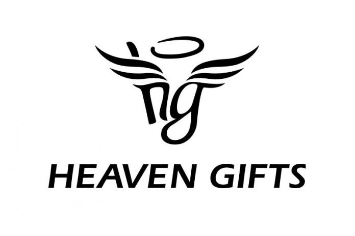 Massive Vape Giveaway on Heaven Gifts Official Channel