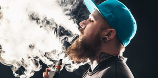 What Are the Benefits of Vaping? | Top 6 Benefits of Vaping over Smoking