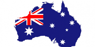 First Ever Switch to Vaping Campaign Launched in Australia