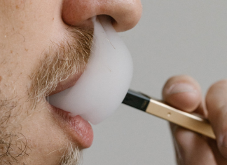 Juul Employees Cannot Vape at Work Any Longer