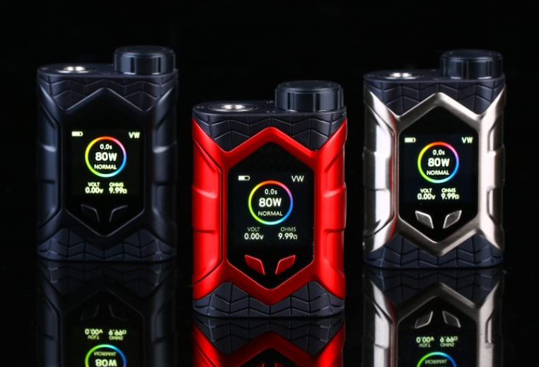 Best Single 18650 Battery Mods 2019